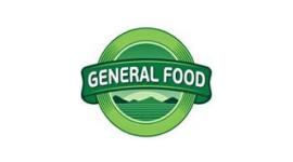 Fit от General Food (1300)