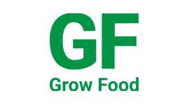 Fit от Grow Food (1200)