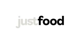 Life от Just Food (1500)