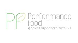 Кето от Performance Food (1500)