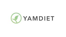 YAMFIT от Yamdiet (1300)